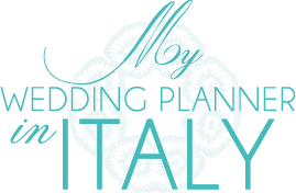 My Wedding Planner Italy